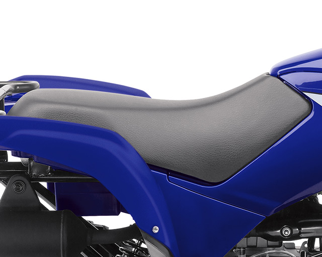 https://www.yamahas.nz/i/Images/Models/ATV/FunATV/Grizzly90/Features/Grizzly90_3.jpg