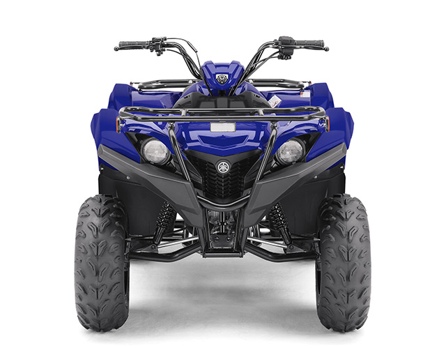https://www.yamahas.nz/i/Images/Models/ATV/FunATV/Grizzly90/Features/Grizzly90_5.jpg