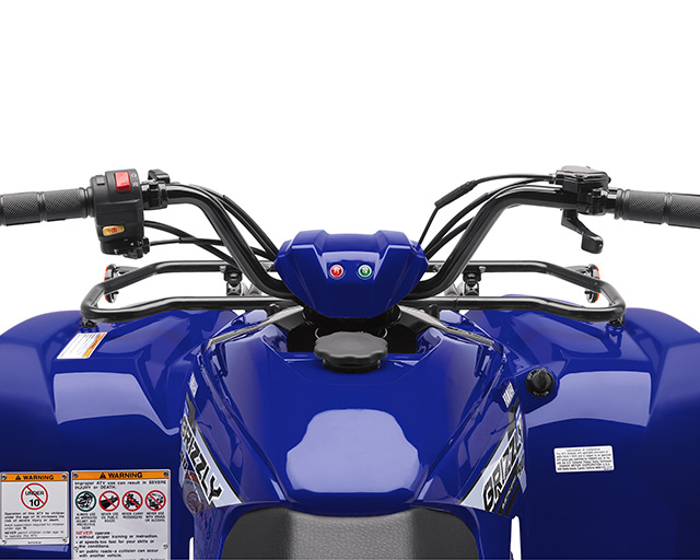 https://www.yamahas.nz/i/Images/Models/ATV/FunATV/Grizzly90/Features/Grizzly90_6.jpg