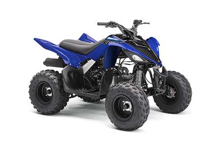 https://www.yamahas.nz/i/Images/Models/ATV/FunATV/YFM90R.jpg