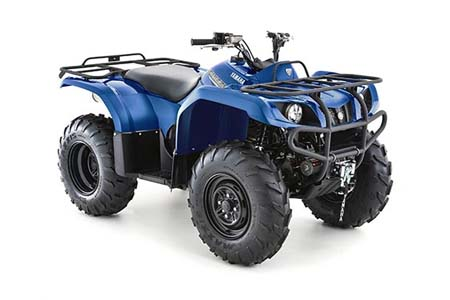 https://www.yamahas.nz/i/Images/Models/ATV/UtilityATV/Grizzly3504wd.jpg