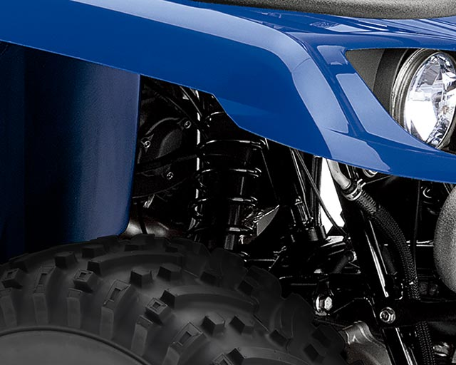 https://www.yamahas.nz/i/Images/Models/ATV/UtilityATV/Grizzly3504wd/Features/Grizzly3504wd_7.jpg
