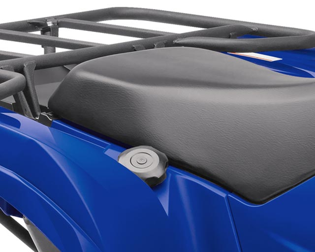 https://www.yamahas.nz/i/Images/Models/ATV/UtilityATV/Grizzly700/Features/17_Grizzly_EPS_Blue2_Fuel_Tank.jpg