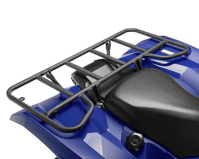 https://www.yamahas.nz/i/Images/Models/ATV/UtilityATV/Grizzly700/Features/Grizzly700_4.jpg