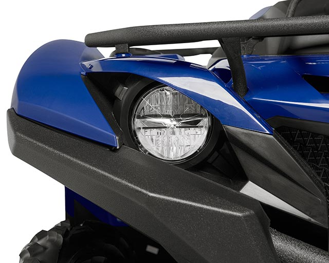https://www.yamahas.nz/i/Images/Models/ATV/UtilityATV/Grizzly700/Features/Grizzly700_5.jpg