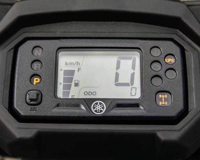 https://www.yamahas.nz/i/Images/Models/ATV/UtilityATV/Kodiak450EPS/Features/Kodiak450EPS_3.jpg