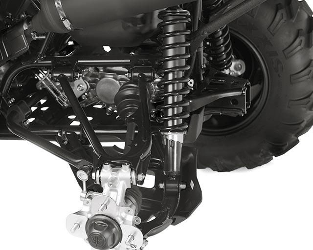 https://www.yamahas.nz/i/Images/Models/ATV/UtilityATV/Kodiak700EPS/Features/Kodiak700EPS_10.jpg