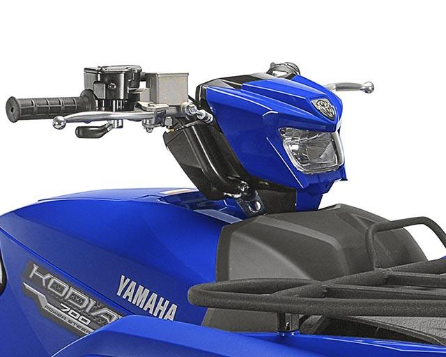 https://www.yamahas.nz/i/Images/Models/ATV/UtilityATV/Kodiak700EPS/Features/Kodiak700EPS_5.jpg