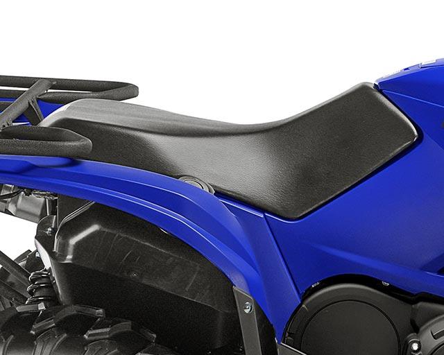 https://www.yamahas.nz/i/Images/Models/ATV/UtilityATV/Kodiak700EPS/Features/Kodiak700EPS_7.jpg