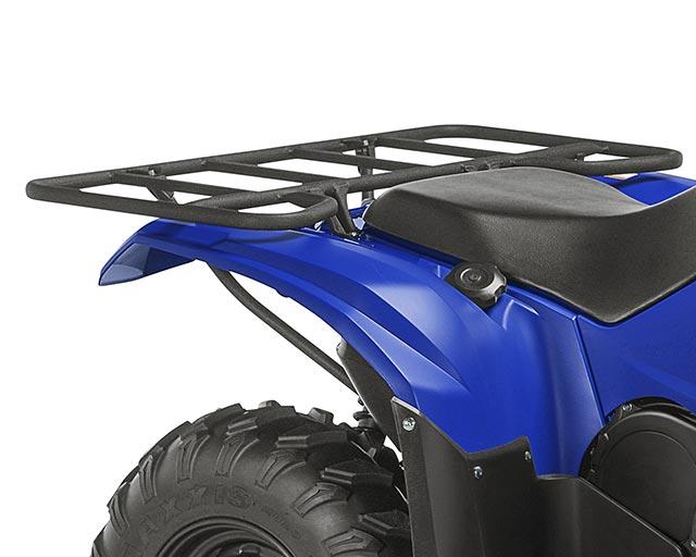 https://www.yamahas.nz/i/Images/Models/ATV/UtilityATV/Kodiak700EPS/Features/Kodiak700EPS_9.jpg