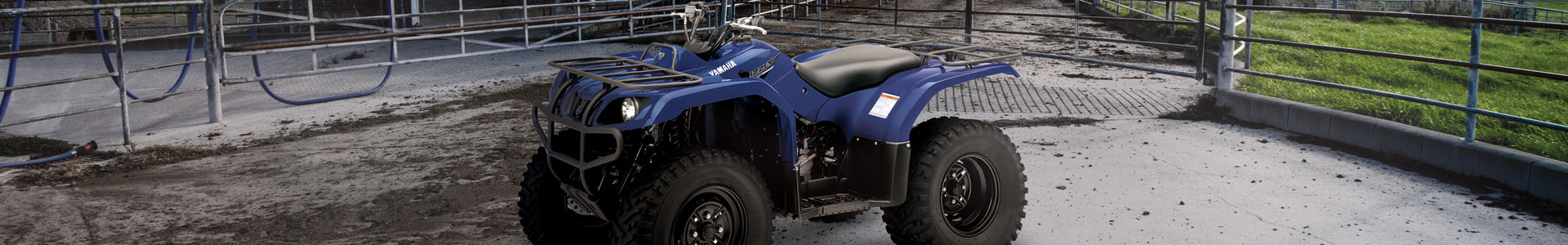 https://www.yamahas.nz/i/Images/Models/Headers/ATV/Grizzly3504wdBanner_1.jpg