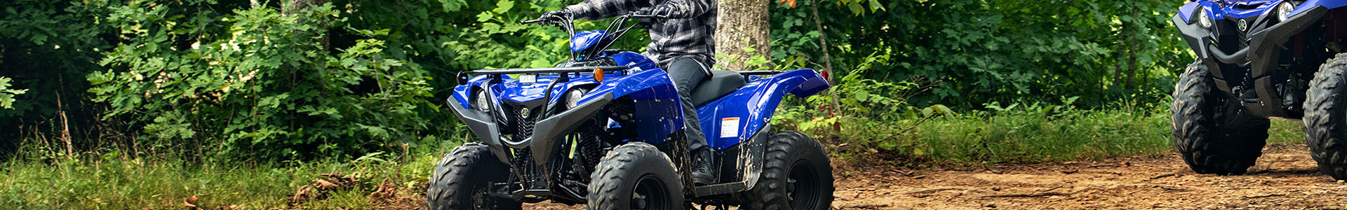 https://www.yamahas.nz/i/Images/Models/Headers/ATV/Grizzly90Banner_1.jpg