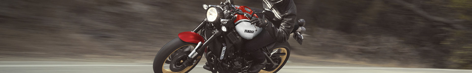 https://www.yamahas.nz/i/Images/Models/Headers/XSR900Banner_1.jpg