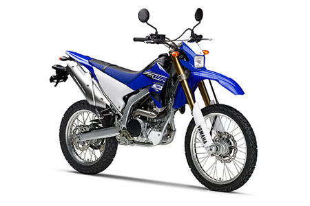 https://www.yamahas.nz/i/Images/Models/OffRoad/Adventure/WR250R.jpg