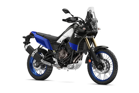 https://www.yamahas.nz/i/Images/Models/OffRoad/Adventure/XTZ690/Small_XTG690.jpg