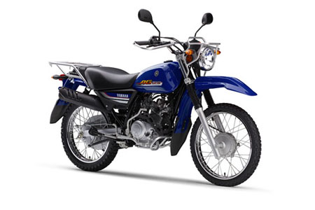 https://www.yamahas.nz/i/Images/Models/OffRoad/Agriculture/AG125.jpg