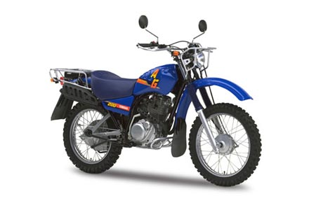 https://www.yamahas.nz/i/Images/Models/OffRoad/Agriculture/AG200.jpg