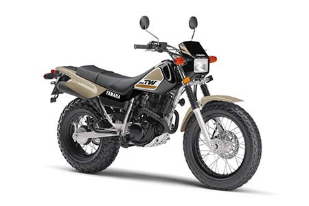 https://www.yamahas.nz/i/Images/Models/OffRoad/Agriculture/TW200.jpg