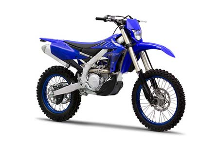 https://www.yamahas.nz/i/Images/Models/OffRoad/Enduro/WR450F.jpg