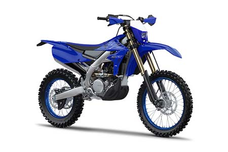 https://www.yamahas.nz/i/Images/Models/OffRoad/Enduro/YZ250FX.jpg