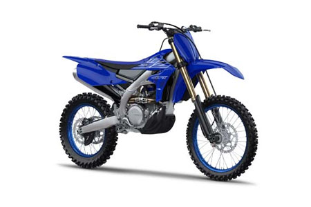 https://www.yamahas.nz/i/Images/Models/OffRoad/Enduro/YZ450FX.jpg