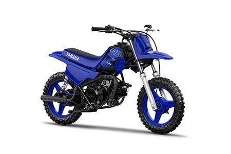 https://www.yamahas.nz/i/Images/Models/OffRoad/Fun/PW50.jpg