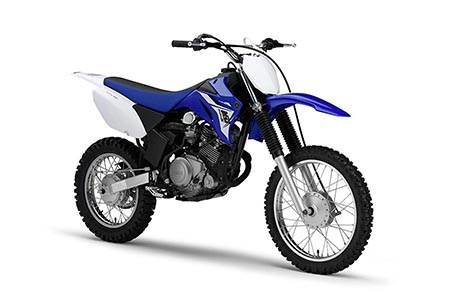 https://www.yamahas.nz/i/Images/Models/OffRoad/Fun/TTr125E.jpg