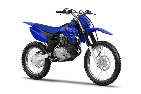 https://www.yamahas.nz/i/Images/Models/OffRoad/Fun/TTr125lwE.jpg