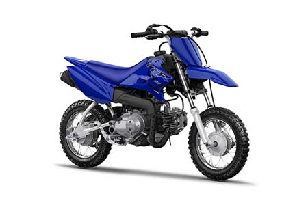 https://www.yamahas.nz/i/Images/Models/OffRoad/Fun/TTr50E.jpg