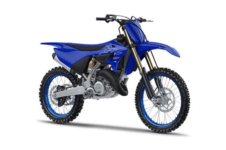 https://www.yamahas.nz/i/Images/Models/OffRoad/MotoCross/YZ125.jpg