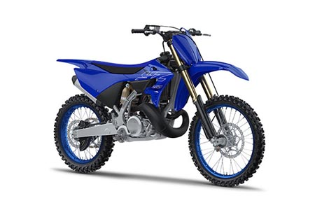 https://www.yamahas.nz/i/Images/Models/OffRoad/MotoCross/YZ250.jpg