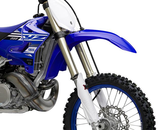 YZ250 - FILCO Farm & Sport - Harley-Davidson, Yamaha