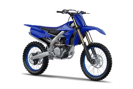 https://www.yamahas.nz/i/Images/Models/OffRoad/MotoCross/YZ250F.jpg