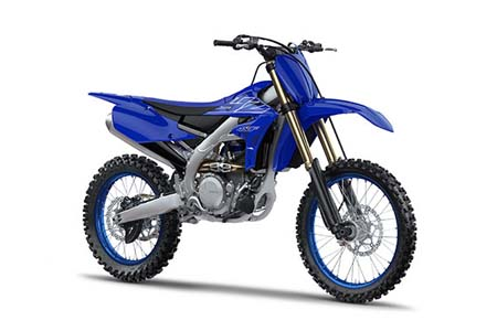 https://www.yamahas.nz/i/Images/Models/OffRoad/MotoCross/YZ450F.jpg