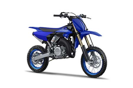 https://www.yamahas.nz/i/Images/Models/OffRoad/MotoCross/YZ65.jpg