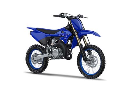 https://www.yamahas.nz/i/Images/Models/OffRoad/MotoCross/YZ85.jpg