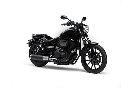 https://www.yamahas.nz/i/Images/Models/Road/Cruiser/Bolt.jpg