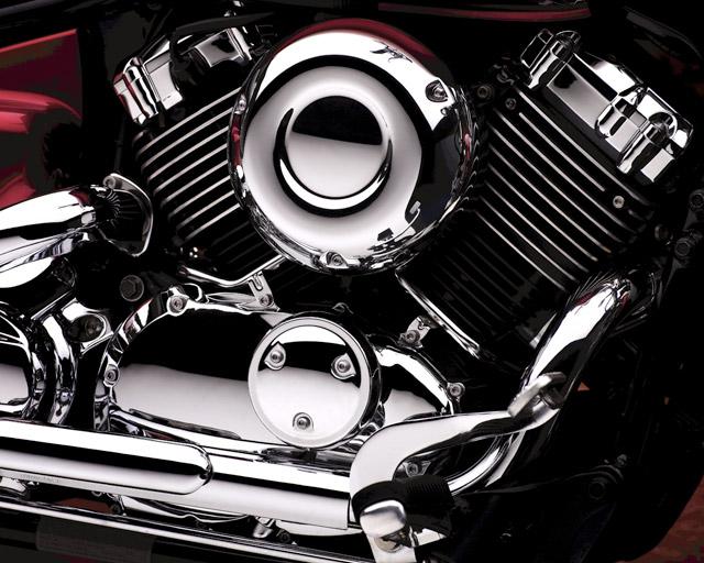 https://www.yamahas.nz/i/Images/Models/Road/Cruiser/XVS650A/Features/XVS650A_1.jpg