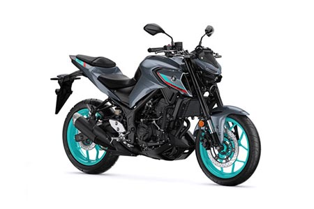 https://www.yamahas.nz/i/Images/Models/Road/MaximumTorque/MT03.jpg