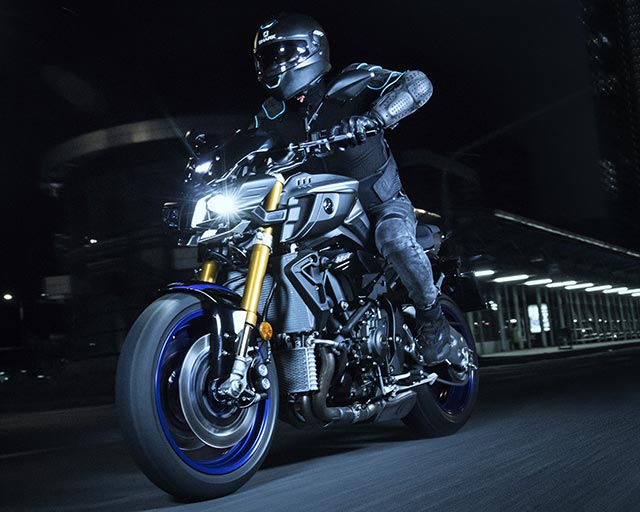 https://www.yamahas.nz/i/Images/Models/Road/MaximumTorque/MT10SP/Features/MT10SP_1.jpg