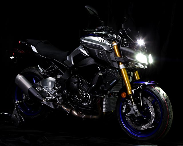 https://www.yamahas.nz/i/Images/Models/Road/MaximumTorque/MT10SP/Features/MT10SP_6.jpg