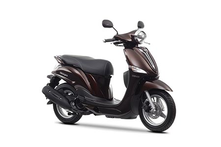 https://www.yamahas.nz/i/Images/Models/Road/Scooter/DELIGHT.jpg