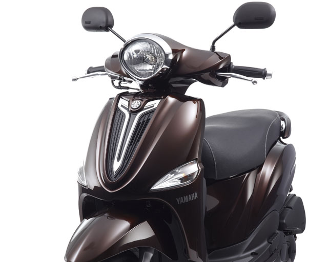 https://www.yamahas.nz/i/Images/Models/Road/Scooter/Delight/Features/DELIGHT_2.jpg