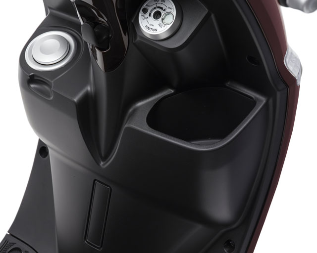 https://www.yamahas.nz/i/Images/Models/Road/Scooter/Delight/Features/DELIGHT_4.jpg