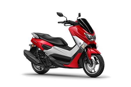 https://www.yamahas.nz/i/Images/Models/Road/Scooter/NMAX.jpg