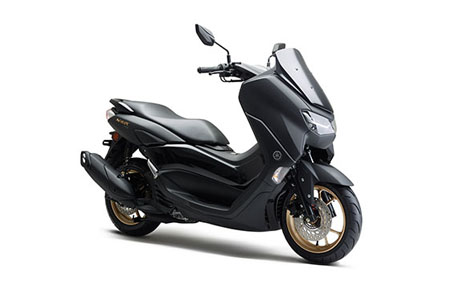 https://www.yamahas.nz/i/Images/Models/Road/Scooter/NMAX155.jpg