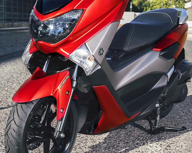 https://www.yamahas.nz/i/Images/Models/Road/Scooter/Nmax155/Features/NMax155_2.jpg