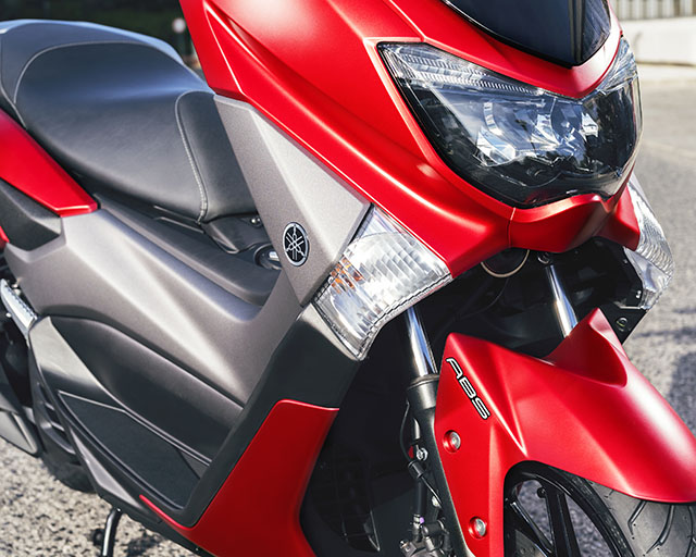 https://www.yamahas.nz/i/Images/Models/Road/Scooter/Nmax155/Features/NMax155_4.jpg