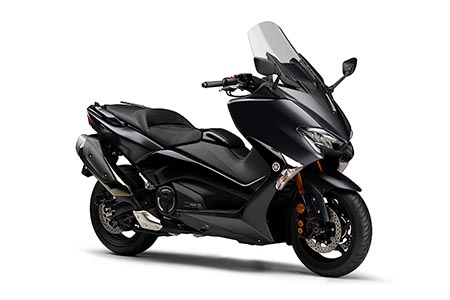 https://www.yamahas.nz/i/Images/Models/Road/Scooter/TMAX530SX.jpg