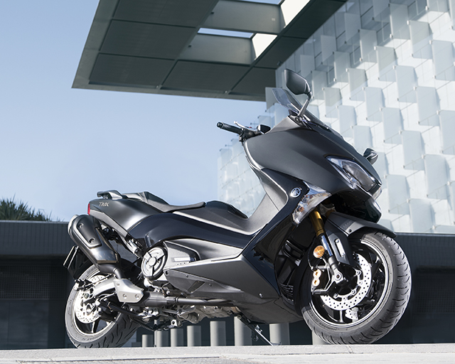 https://www.yamahas.nz/i/Images/Models/Road/Scooter/TMax530SX/Features/TMAX530SX_3.jpg